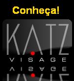katz2.png