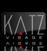 katz3.png